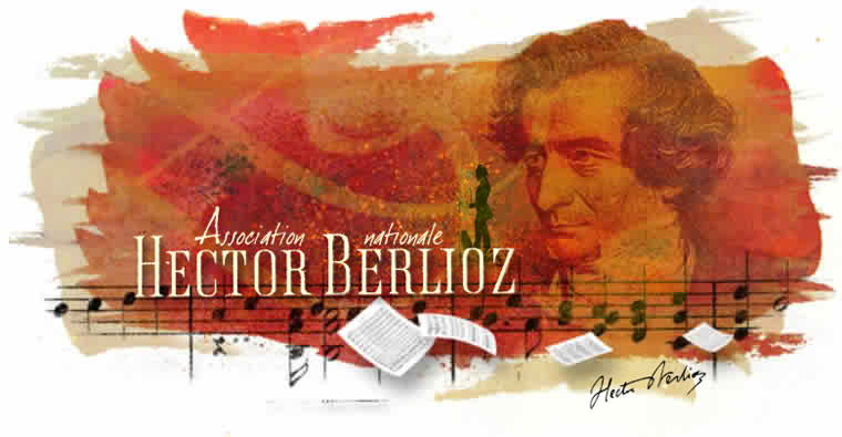Association Nationale Hector Berlioz